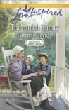 The Amish Nanny by Patricia Davids