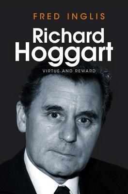 Richard Hoggart: Virtue and Reward