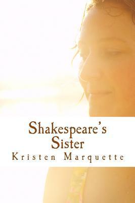 shakespeare-s-sister