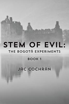 Stem of Evil: The Bogota Experiments