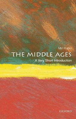 the-middle-ages-a-very-short-introduction
