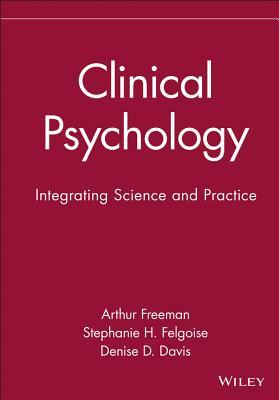 clinical-psychology-integrating-science-and-practice