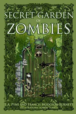 The Secret Garden of Zombies