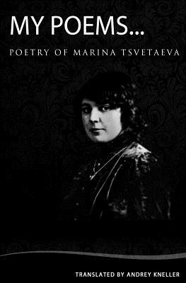 My Poems...: Selected Poetry