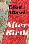 After Birth audiobook download free