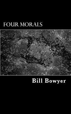 Four Morals