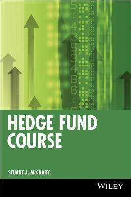 Téléchargement gratuit joomla books Hedge Fund Course by Stuart A. McCrary PDF CHM