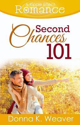 Second Chances 101