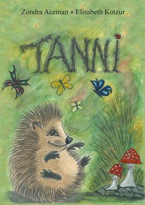 Tanni: französisch