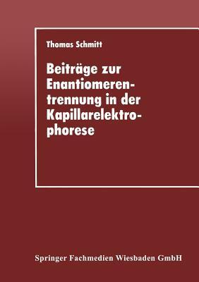 beitrage-zur-enantiomerentrennung-in-der-kapillarelektrophorese