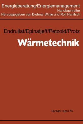 Warmetechnik
