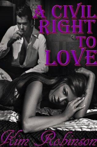 A Civil Right To Love