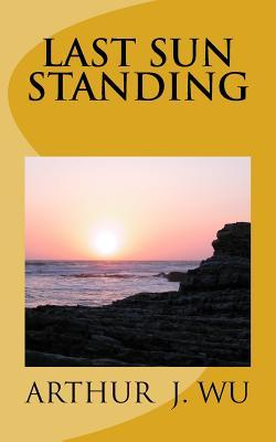 Last Sun Standing
