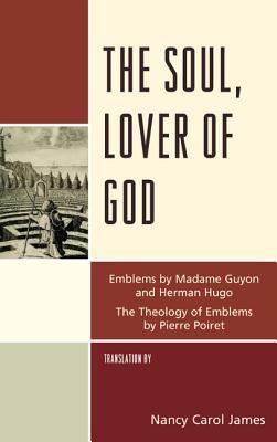 the-soul-lover-of-god