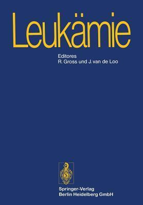 Leukamie