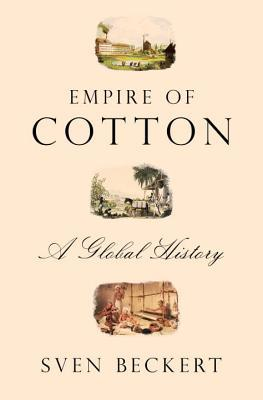 Image result for empire of cotton