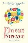Fluent Forever: H...