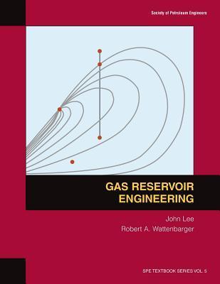 Reservoir Engineering Pdf