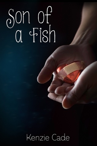 son-of-a-fish
