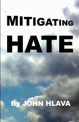 Mitigating Hate