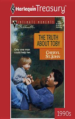 The Truth about Toby