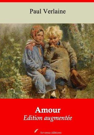 amour-nouvelle-dition-augmente