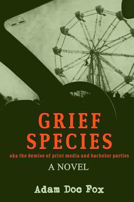 Grief Species