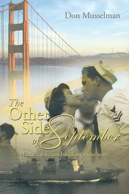 the-other-side-of-september-historical-fiction-based-on-a-true-story