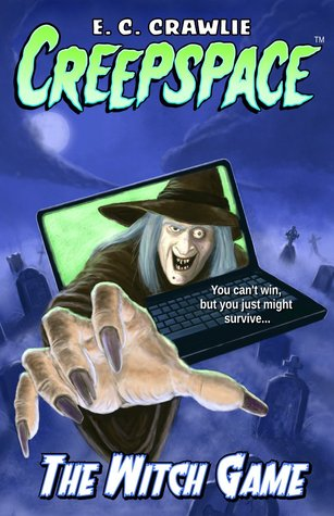 creepspace-the-witch-game