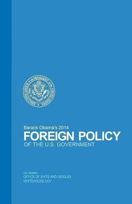 Barack Obama's Foreign Policy