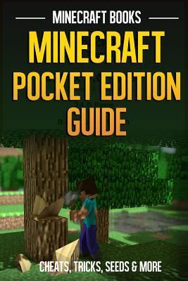 Livre Gratuit A Telecharger Pour Ipad Minecraft Pocket