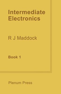Intermediate Electronics: Book 1