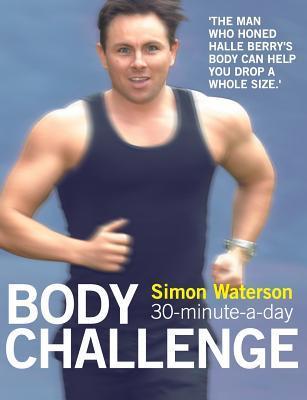Amazon books descarga gratuita pdf 30-Minute-a-Day Body Challenge