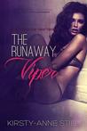 The Runaway Viper (Viper, #2)
