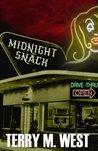Midnight Snack (Single Shot Short Story Series)