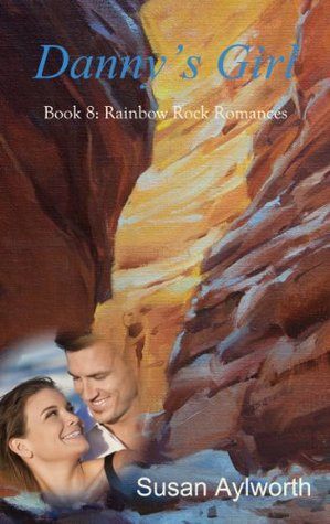 danny-s-girl-rainbow-rock-romances
