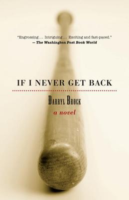 If I Never Get Back(If I Never Get Back 1) EPUB