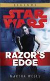 Star Wars: Razor's Edge