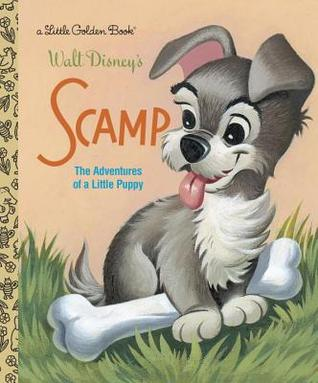 scamp
