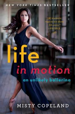 life-in-motion-an-unlikely-ballerina