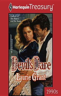 Ebook Devil's Dare by Laurie Grant PDF!