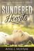 Sundered Hearts by Anna J. McIntyre