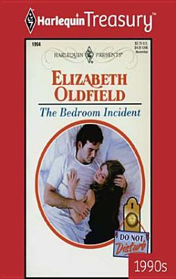 The Bedroom Incident (PDF)   Welcome to My Books Library