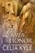 Lion's Honor  (Ridgeville, #10)