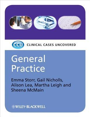 General Practice, Etextbook: Clinical Cases Uncovered