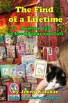 The Find of a Lifetime: Another Tale of Used Books and Cats