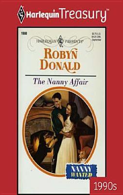 The Nanny Affair