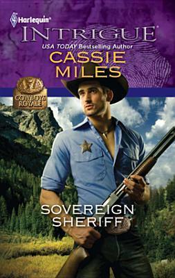Sovereign Sheriff