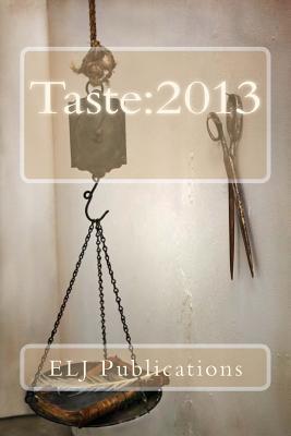 Tast:2013