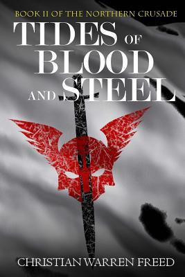 tides-of-blood-and-steel